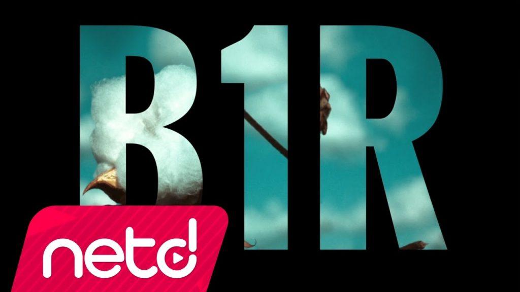 Hayki – B1R Sözleri ve Şarkısı