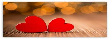 Aşk ve sevgi arasındaki 24 Fark
