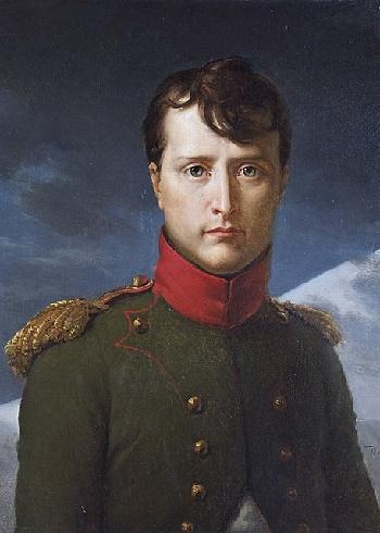 Napolyon-bonapart