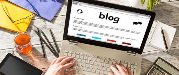 blog-kurma-maliyeti