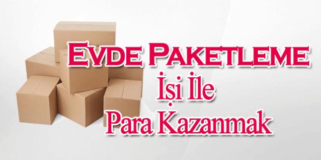 evde-paketleme-firmalari