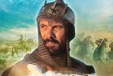 sultan-alp-arsla