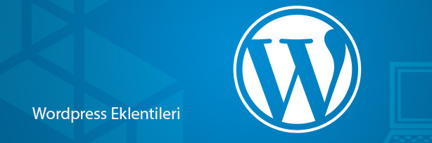 Kullandığım WordPress Eklentileri