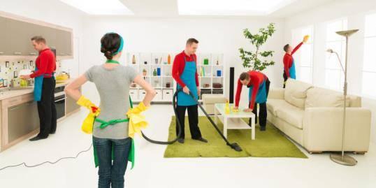 ankara-ev-temizligi-firmalari