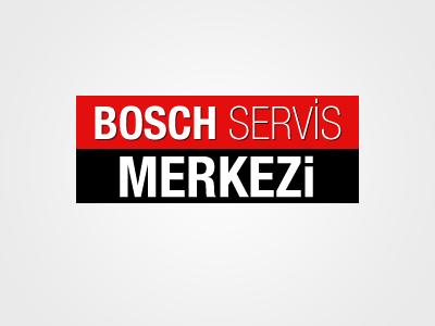 bosch-servis-merkezi
