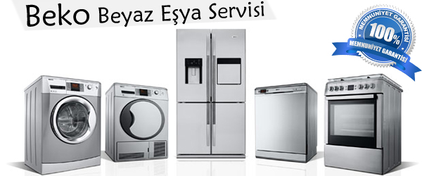 Neden İstanbul Beko Servis Merkezini Tercih Etmelisiniz?