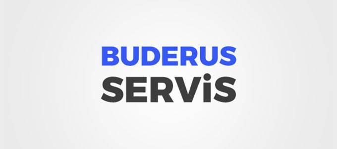 buderus-servis