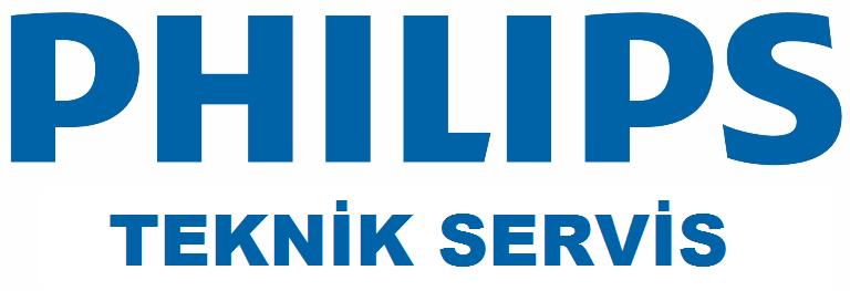 philips-teknik-servis