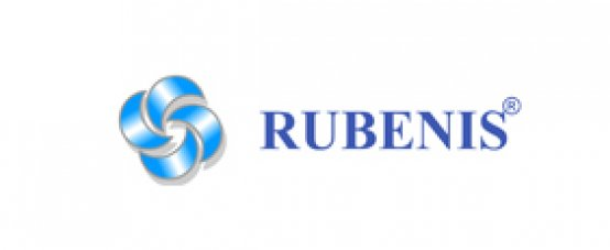 Rubenis Servis
