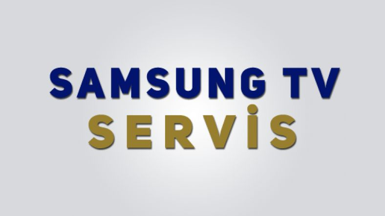 samsung-tv-servisi