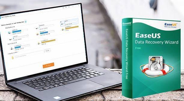 USB Bellekteki Verilerinizi EasuUS ileKurtarın!