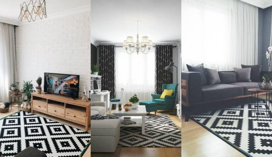 2019-sonbahar-ev-dekorasyonu-trendleri-ycBhLINI.jpg