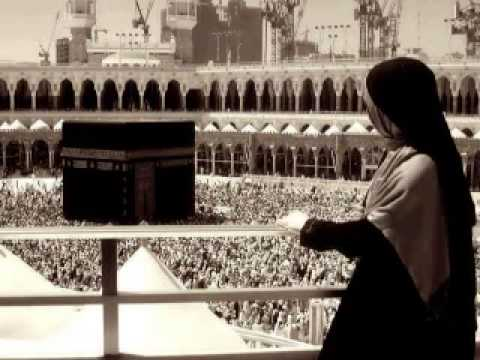 islami-hikaye