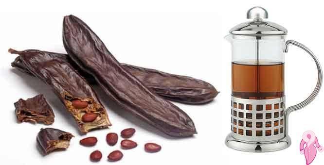Keçiboynuzu Çayı Nasıl Yapılır? Faydaları Zararları Nelerdir?