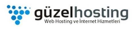 guzel-hosting