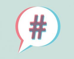 Hashtag 12 yaşında!