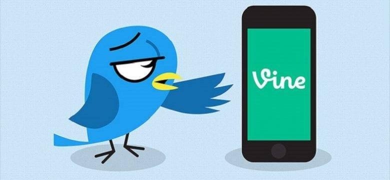 Tarihin En Başarısız Sosyal Medya Uygulamaları