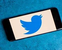 Twitter'ın yönetim ekibinde çatışma yaşanıyor