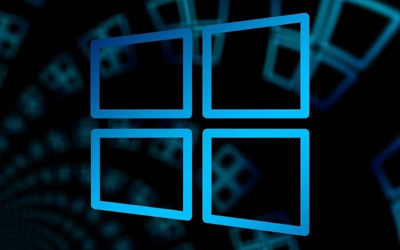 windows-10-kullan-c-lar-n-n-i-ini-kolayla-t-racak-H2FNIspG.jpg