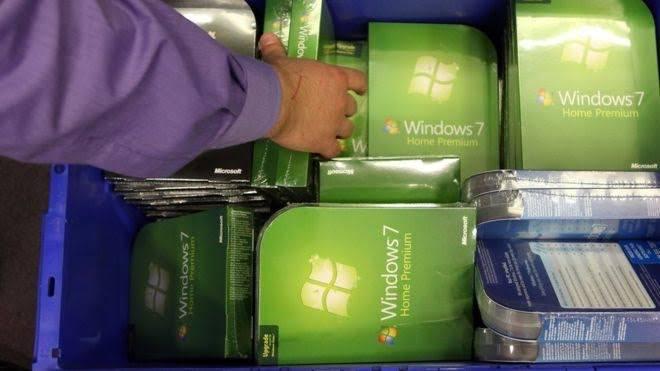 windows-7-yolun-sonuna-yakla-t-YciEaz7W.jpg
