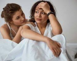 Kadınların En Çok Tercih Ettiği Genital Estetikler