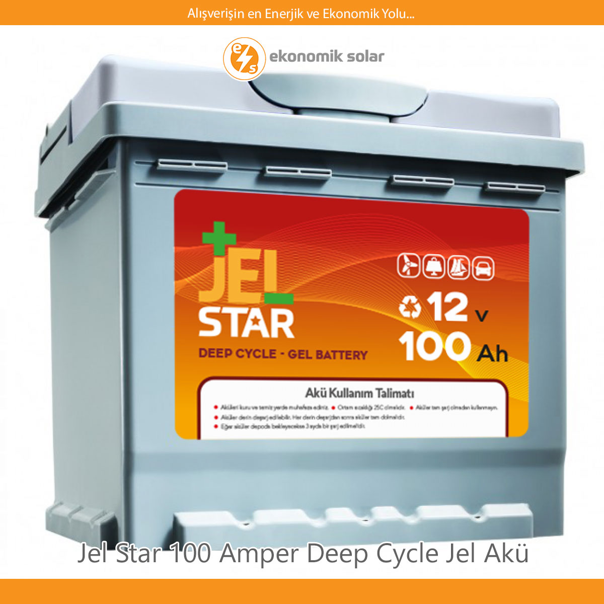 jel-star-100-amper-nano-karbon-jel-aku-yerli-uretim-urun-gorseli-486-1200×1200