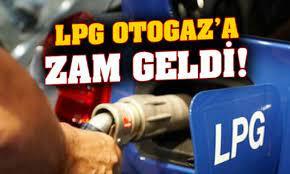 lpg-zammi