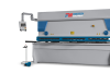 Fastech'in Lazer Kesim Makinelerine Yakından Bakış