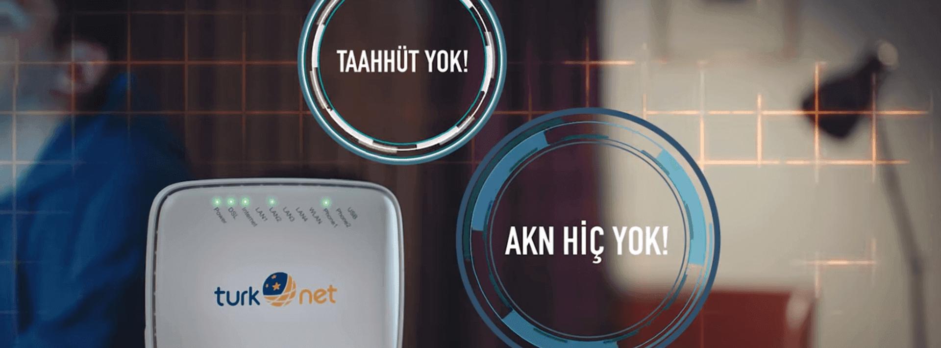 turknet-davet-kodu