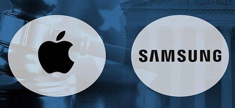 Apple ve Samsung'dan art arda etkinlik duyuruları: Apple Unleashed ve Galaxy Unpacked