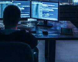 Bakan Karaismailoğlu: 4 yılda 500 binden fazla siber saldırı engellendi