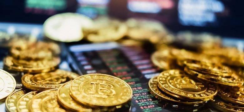 Bitcoin madenciliğinde ABD, Çin'i geride bırakarak zirveye oturdu