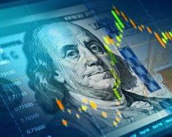 Dolar kaç TL oldu? (15 Ekim 2021 dolar – euro fiyatları)