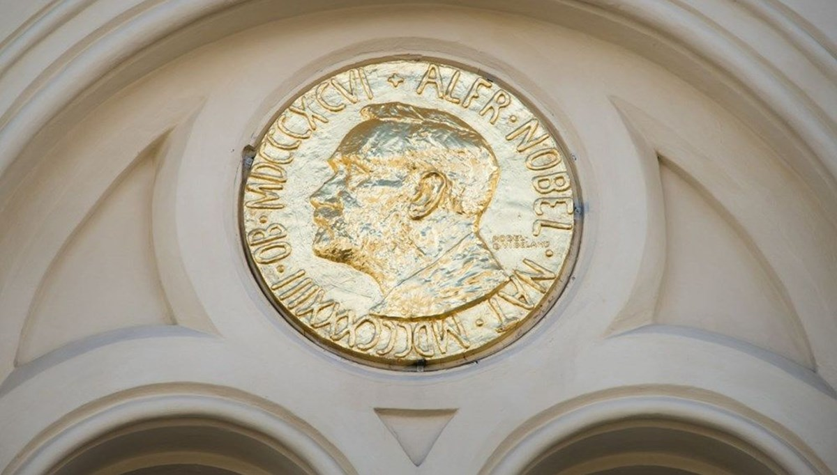 SON DAKİKA HABERİ: 2021 Nobel Ekonomi Ödülü sahiplerini buldu