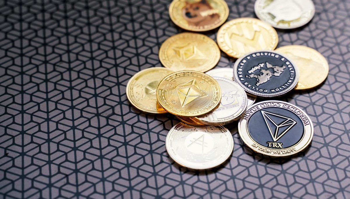 Türk kripto para borsası Coinzo faaliyetlerine son verdi