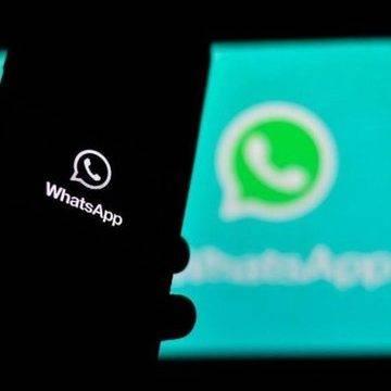 WhatsApp grupları kaldırılıyor mu?
